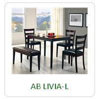 AB LIVIA-L